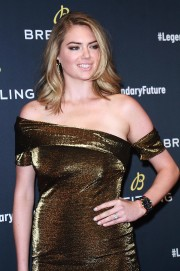 Kate-Upton-Breitling-Celebrates-The-North-American-Stopover-43.md.jpg