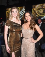 Kate-Upton-Breitling-Celebrates-The-North-American-Stopover-68.md.jpg
