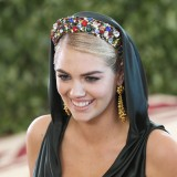 Kate-Upton-Heavenly-Bodies-Fashion-And-The-Catholic-31