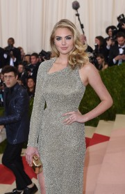 Kate-Upton-Manus-x-Machina-Fashion-34.md.jpg