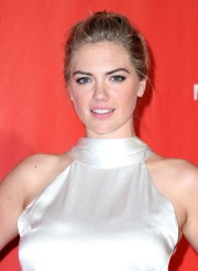 Kate Upton MusiCares Person of the Year 2017 04