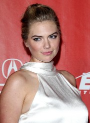 Kate-Upton-MusiCares-Person-of-the-Year-2017-19.md.jpg