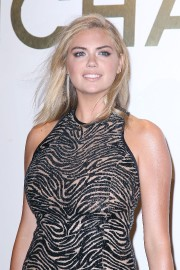 Kate-Upton-New-Gold-Collection-Fragrance-Launch-39.md.jpg