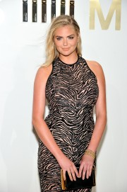 Kate-Upton-New-Gold-Collection-Fragrance-Launch-41.md.jpg