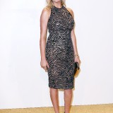 Kate-Upton-New-Gold-Collection-Fragrance-Launch-44