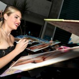 Kate-Upton-Premiere-of-The-Layover-02