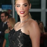 Kate-Upton-Premiere-of-The-Layover-18