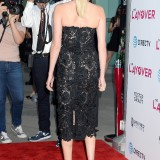 Kate-Upton-Premiere-of-The-Layover-35