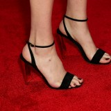 Kate-Upton-Premiere-of-The-Layover-63