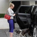 Kate-Upton-Workout-Session-in-Los-Angeles-2019---13