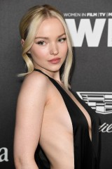 Dove-Cameron---13th-WIF-Female-Oscar-Nominees-Party-44.md.jpg
