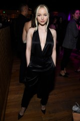 Dove-Cameron---13th-WIF-Female-Oscar-Nominees-Party-52.md.jpg