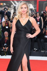 Kate-Upton---Marriage-Story-76th-Venice-Film-Festival-17.md.jpg