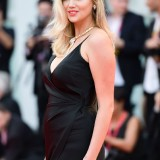 Kate-Upton---Marriage-Story-76th-Venice-Film-Festival-27