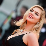 Kate-Upton---Marriage-Story-76th-Venice-Film-Festival-44