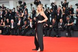 Kate-Upton---Marriage-Story-76th-Venice-Film-Festival-46.md.jpg