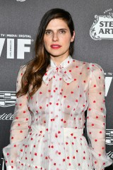 Lake-Bell---13th-WIF-Female-Oscar-Nominees-Party-09.md.jpg