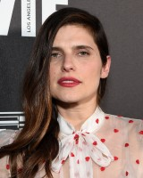 Lake-Bell---13th-WIF-Female-Oscar-Nominees-Party-10.md.jpg