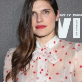 Lake-Bell---13th-WIF-Female-Oscar-Nominees-Party-16