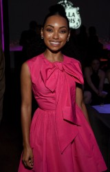 Logan-Browning---13th-WIF-Female-Oscar-Nominees-Party-22.md.jpg
