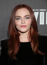 Madeline-Brewer---13th-WIF-Female-Oscar-Nominees-Party-17.md.jpg