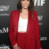 Nikki-Reed---13th-WIF-Female-Oscar-Nominees-Party-15
