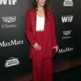 Nikki-Reed---13th-WIF-Female-Oscar-Nominees-Party-20
