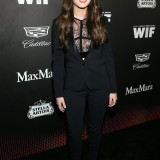 Vanessa-Marano---13th-WIF-Female-Oscar-Nominees-Party-06