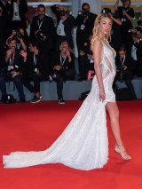 Alice-Campello---The-Summer-House-Premiere-Vettri.Net-091.md.jpg