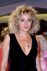 Valeria-Golino---The-Summer-House-Premiere-Vettri.Net-12.md.jpg