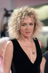 Valeria-Golino---The-Summer-House-Premiere-Vettri.Net-28.md.jpg