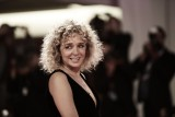Valeria-Golino---The-Summer-House-Premiere-Vettri.Net-31.md.jpg