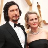 Adam-Driver---92nd-Annual-Academy-Awards-Vettri.Net-07