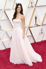 Camila-Morrone---92nd-Annual-Academy-Awards-Vettri.Net-24.md.jpg