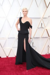 Charlize-Theron---92nd-Annual-Academy-Awards-Vettri.Net-03.md.jpg