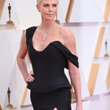 Charlize-Theron---92nd-Annual-Academy-Awards-Vettri.Net-04