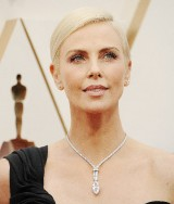 Charlize Theron 92nd Annual Academy Awards Vettri.Net 15