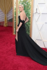 Charlize-Theron---92nd-Annual-Academy-Awards-Vettri.Net-19.md.jpg