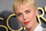 Charlize-Theron---92nd-Oscars-Nominees-Luncheon-Vettri.Net-05.md.jpg