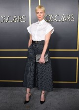 Charlize-Theron---92nd-Oscars-Nominees-Luncheon-Vettri.Net-12.md.jpg
