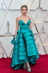 Florence-Pugh---92nd-Annual-Academy-Awards-Vettri.Net-05.md.jpg