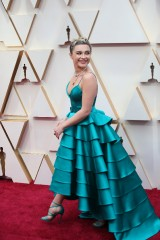 Florence-Pugh---92nd-Annual-Academy-Awards-Vettri.Net-26.md.jpg