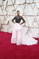 Gal-Gadot---92nd-Annual-Academy-Awards-Vettri.Net-23.md.jpg