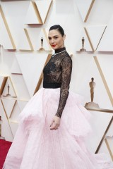 Gal-Gadot---92nd-Annual-Academy-Awards-Vettri.Net-27.md.jpg