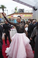 Gal-Gadot---92nd-Annual-Academy-Awards-Vettri.Net-32.md.jpg