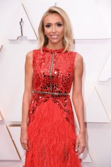 Giuliana-Rancic---92nd-Annual-Academy-Awards-Vettri.Net-01.md.jpg