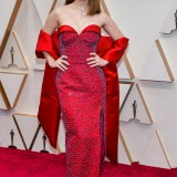 Kaitlyn-Dever---92nd-Annual-Academy-Awards-Vettri.Net-17