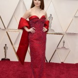 Kaitlyn-Dever---92nd-Annual-Academy-Awards-Vettri.Net-19