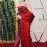 Kaitlyn-Dever---92nd-Annual-Academy-Awards-Vettri.Net-22