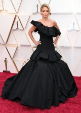Kelly-Ripa---92nd-Annual-Academy-Awards-Vettri.Net-03.md.jpg